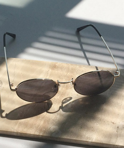 OA Metal sunglass